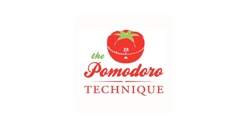 Odaklı Çalışma: Pomodoro Tekniği