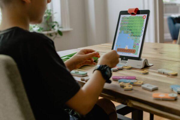 İngilizce Online Eğitim Platformları