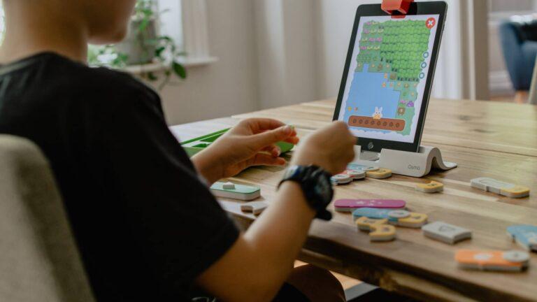 ingilizce online eğitim platformları